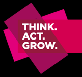 ThinkActGrow | Marketing | Graphic Design | Torquay | Torbay | Paignton | Newton Abbot | Devon