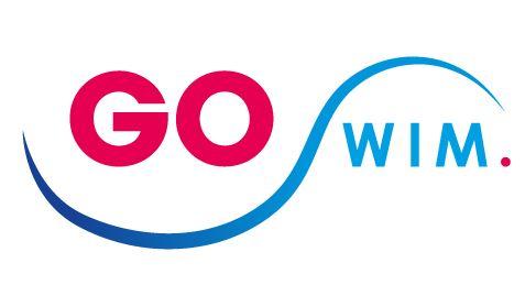 Logo name style